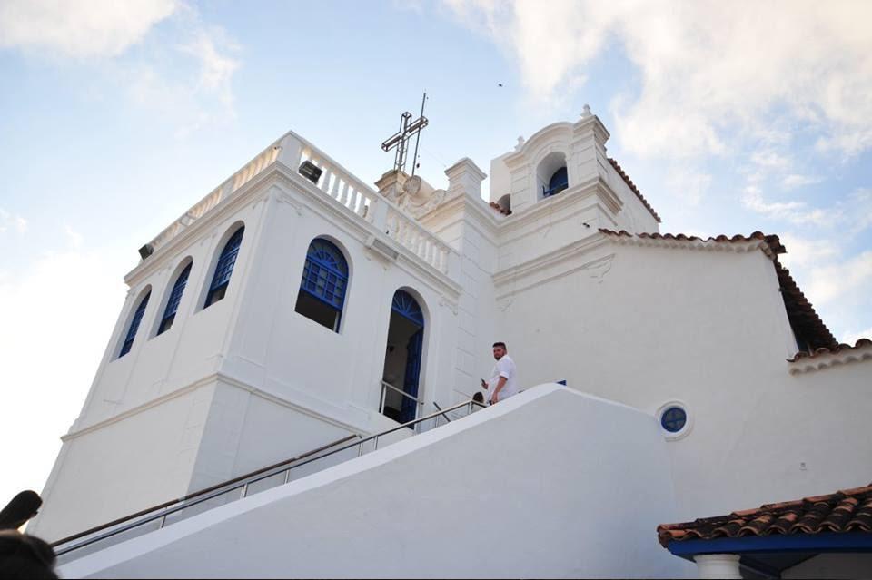 visita tenica no Espirito Santo5