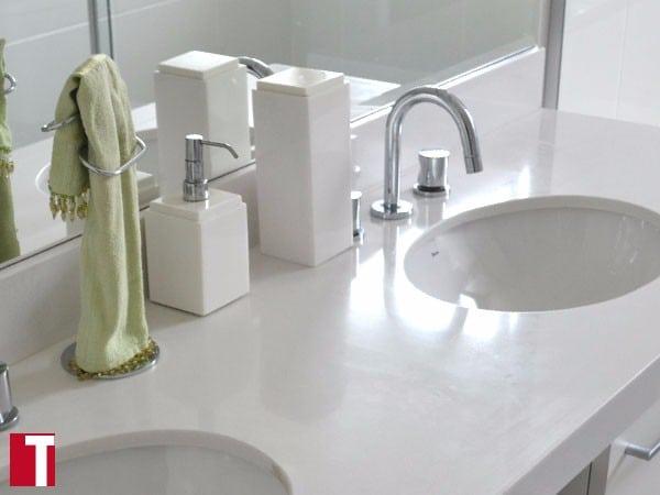 Branco Prime E Crema Prime Otimo Custo Beneficio Top Marmore