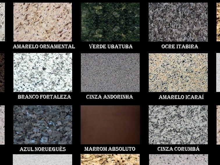 M rmore x granito entenda suas diferen as top m rmore for Tipos de granitos
