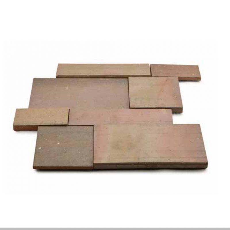 89b31fac-6ed9-4377-bad9-a720521546ef_revestimento-muratto-detalhe
