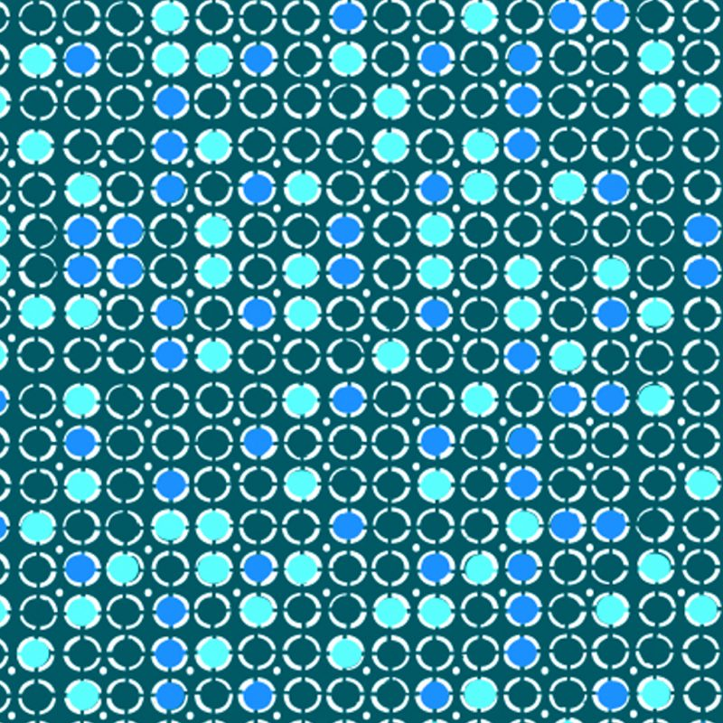 8e2442d5-807a-44d2-a861-596dbeab4a4c_azulejo-still-jeans