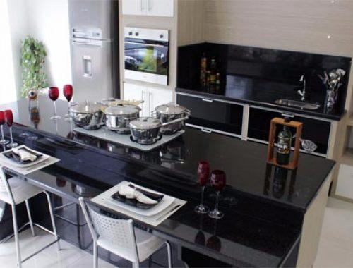 Cozinha-em-Granito-Preto-São-Gabriel_8
