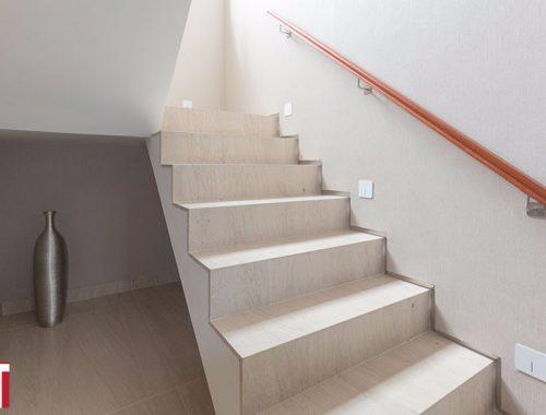 escada01