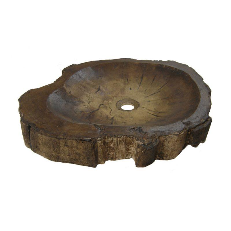 f8489c67-8679-4a9e-9504-d5f79d455c0d_cuba-madeira-50x45cm1024x1024