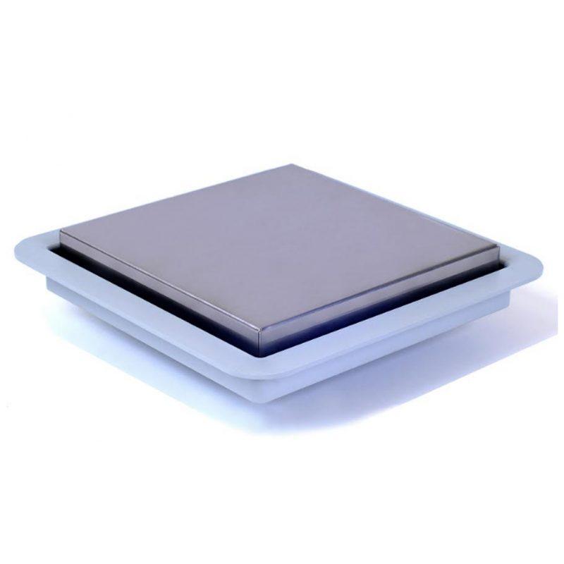 fff7e0de-968e-4ed6-8c8d-c0015e36fd7d_ralo-linear-square-tampa-inox
