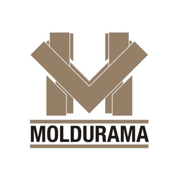 Moldurama Top Mármore