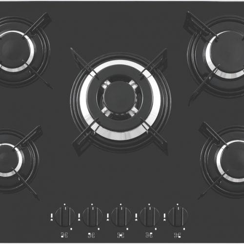 cooktop-tramontina-5-bocas-a-gas