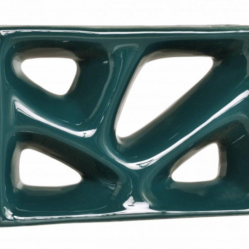 cobogo-elemento-vazado-ceramica-martins