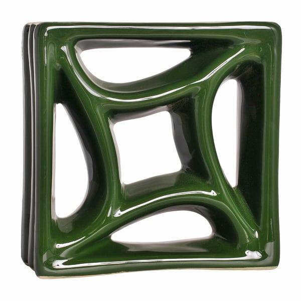 cobogo-elemento-vazado-ceramica-martins-estrela-do-mar