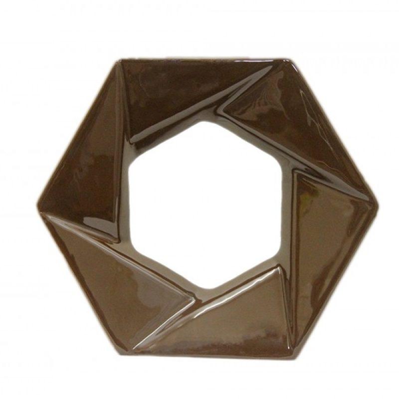 cobogo-elemento-vazado-ceramica-martins-foco