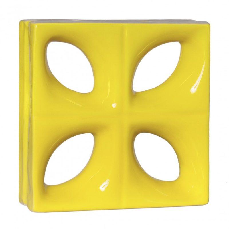 cobogo-elemento-vazado-ceramica-martins-folha
