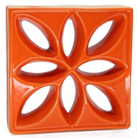 cobogo-elemento-vazado-ceramica-martins-lotus
