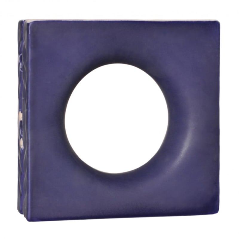 cobogo-elemento-vazado-ceramica-martins-lua