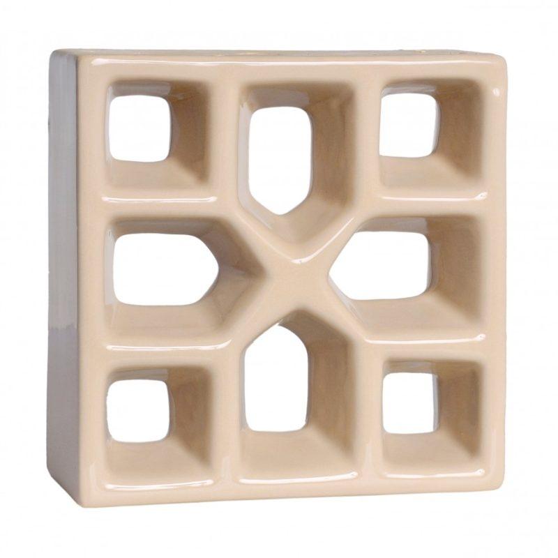 cobogo-elemento-vazado-ceramica-martins-reto-xis