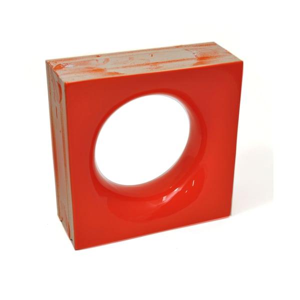 cobogo-elemento-vazado-elemento-v-sphera