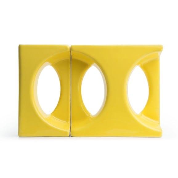 cobogo-elemento-vazado-manufatti-eclipse-meia-peça