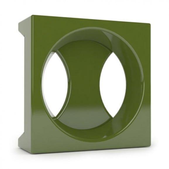 cobogo-elemento-vazado-manufatti-eclipse