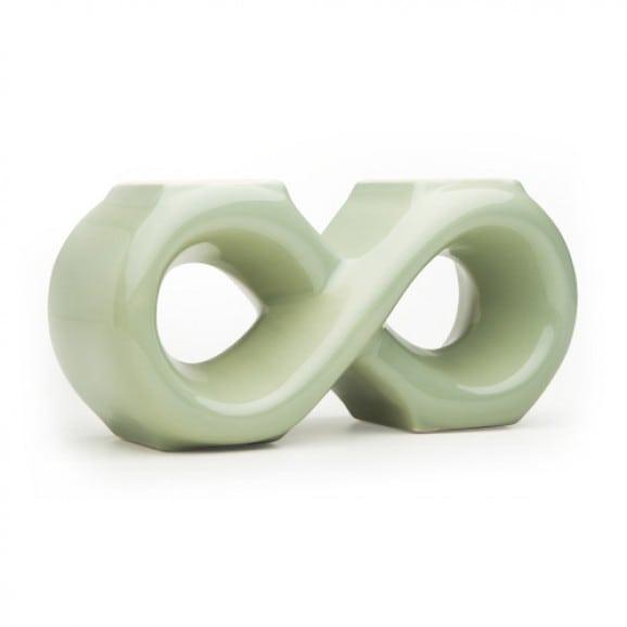 cobogo-elemento-vazado-manufatti-equilibrio
