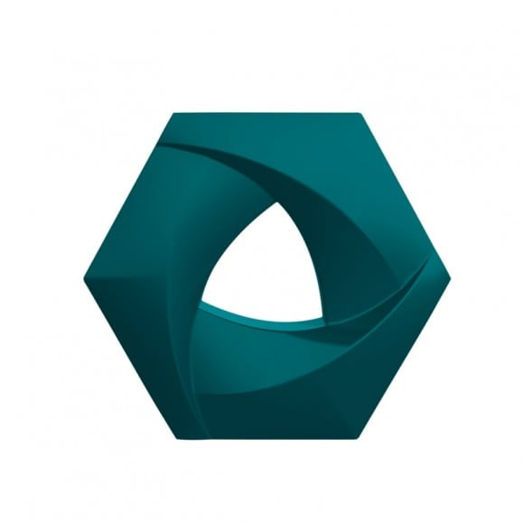 cobogo-elemento-vazado-manufatti-hexagono
