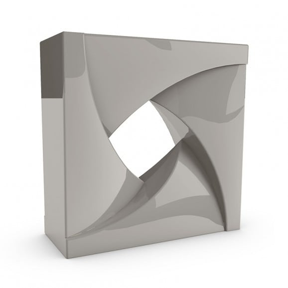 cobogo-elemento-vazado-manufatti-hipnose