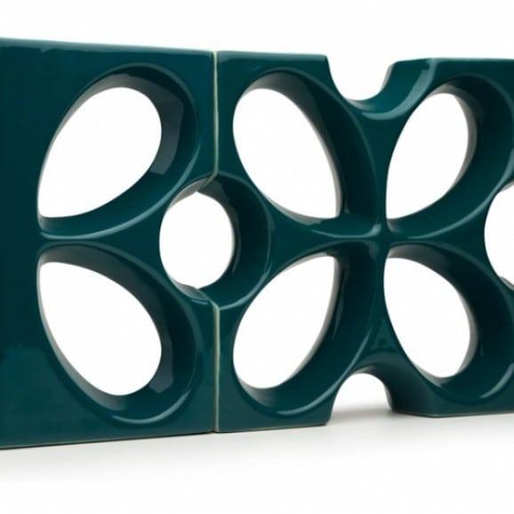 cobogo-elemento-vazado-manufatti-margarida-meia-peça