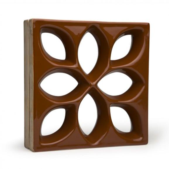 cobogo-elemento-vazado-manufatti-margarida