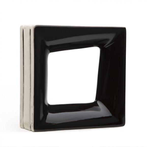 cobogo-elemento-vazado-manufatti-quadrado