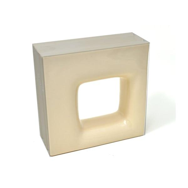 cobogo-elemento-vazado-quadratto-elemento-v