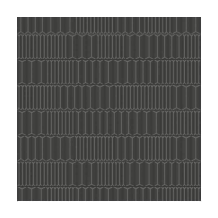 Porcelanato Ceusa Canudos grafite 43,7x63,1cm