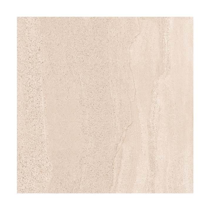 Porcelanato Ceusa arenito 100x100cm
