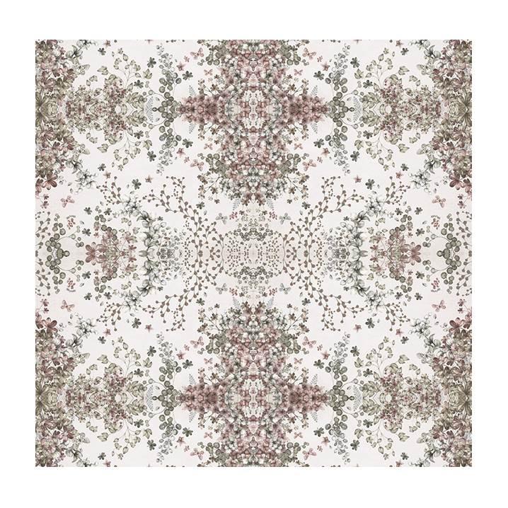 Porcelanato Ceusa botânico 61x92cm