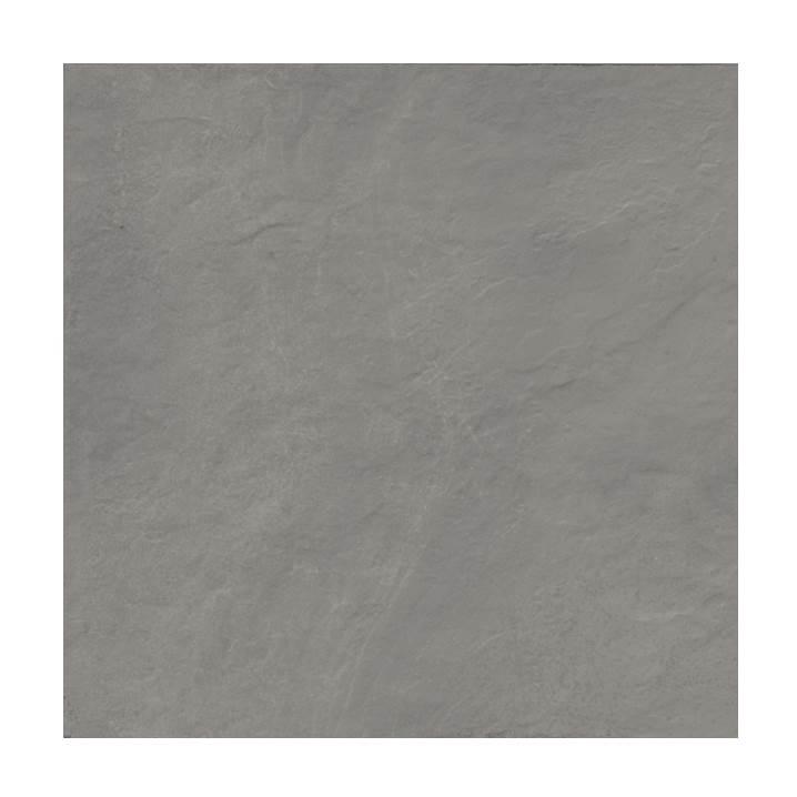 Porcelanato Ceusa cimento lascado 80x80cm