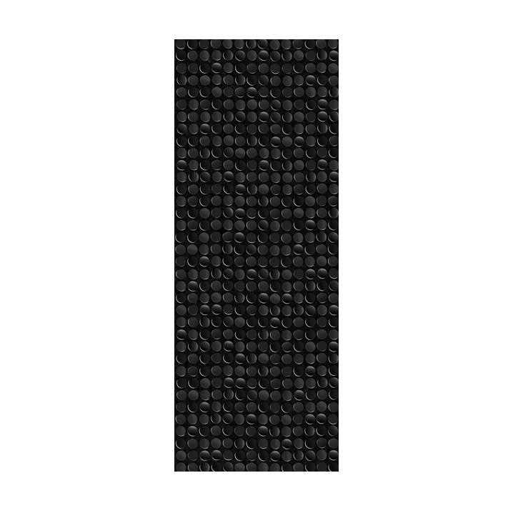 Porcelanato Ceusa dots 32x100cm