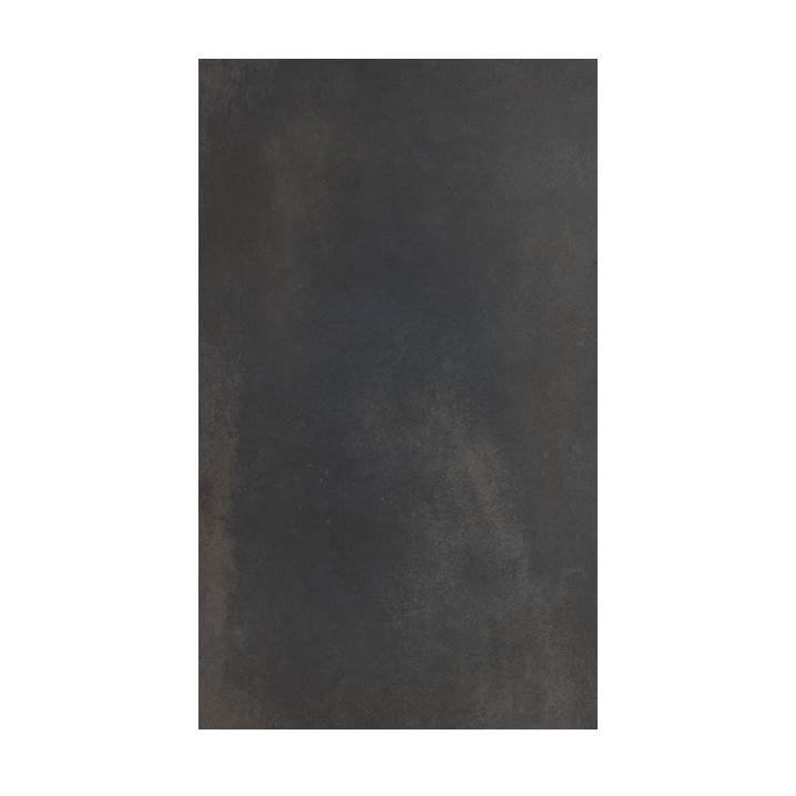 Porcelanato Ceusa inox 160x320cm