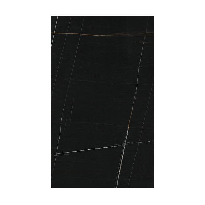 Porcelanato Ceusa sahara noir 160x320cm