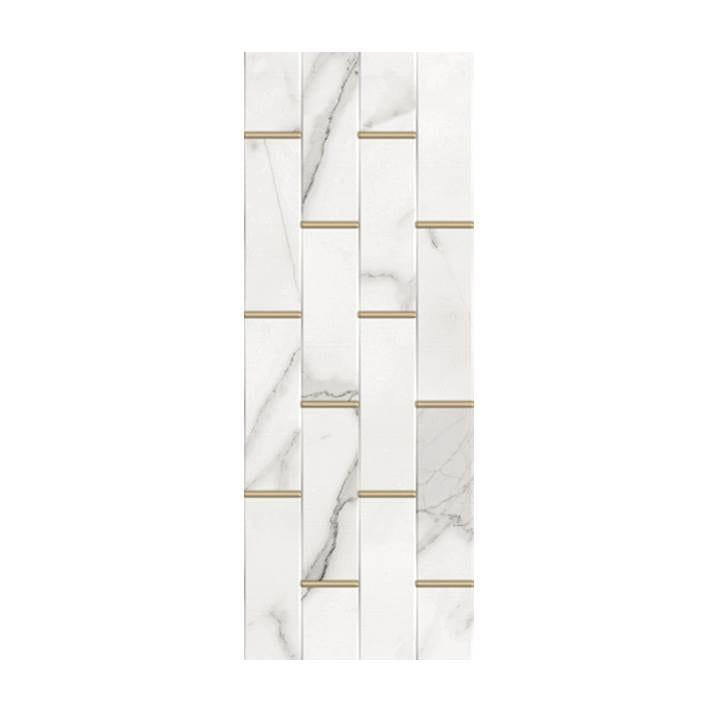 Porcelanato Ceusa trama rimini 32x100cm