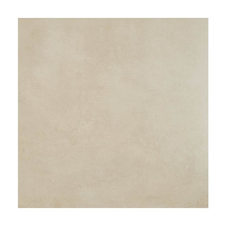 Porcelanato Decortiles absoluto greige ac 90x90cm