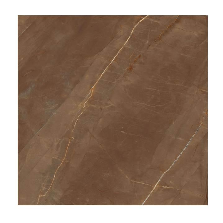 Porcelanato Decortiles bronzo 120x120cm
