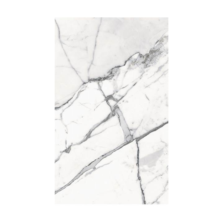 Porcelanato Decortiles carrara 120x240cm