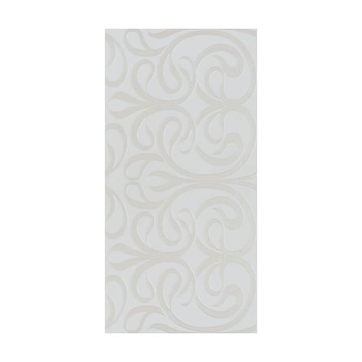 Porcelanato Decortiles classic 45x90cm