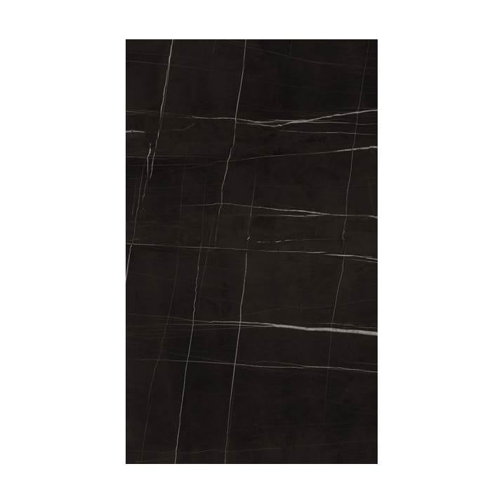 Porcelanato Decortiles dark pol 120x240cm