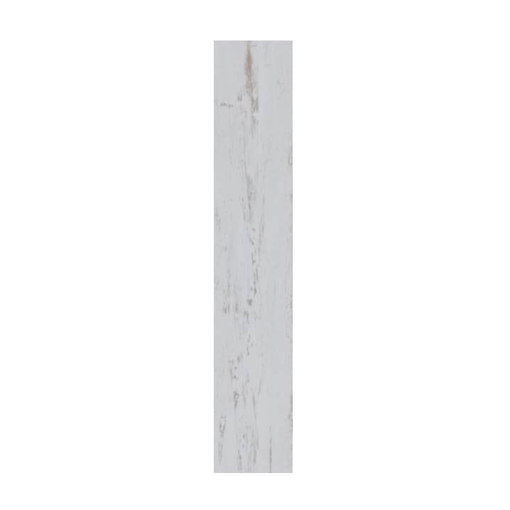 Porcelanato Decortiles ecopatina ac 20x120cm