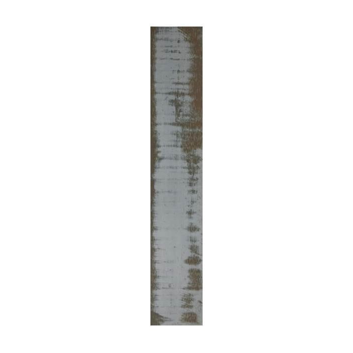 Porcelanato Decortiles ecovilla 20x120cm
