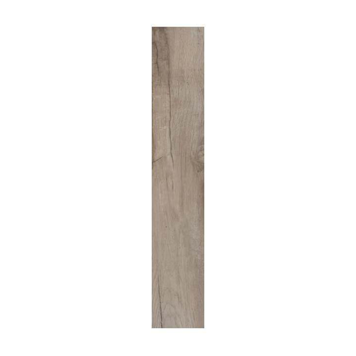 Porcelanato Decortiles hunter 20x120cm