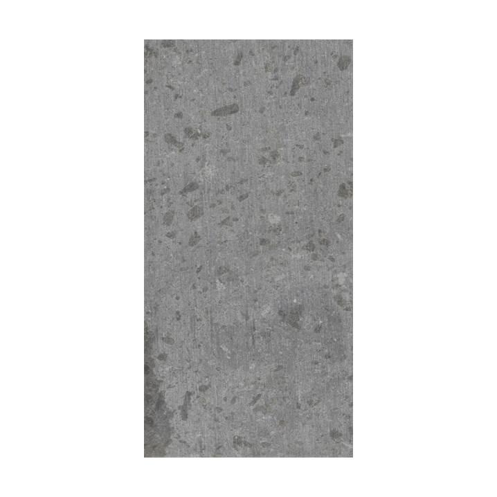 Porcelanato Decortiles neobrick 10x20cm
