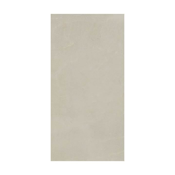 Porcelanato Decortiles neolimestone white 60x120cm