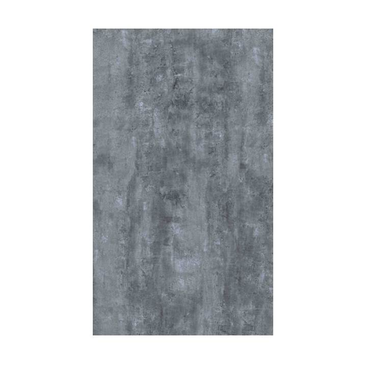 Porcelanato Stato Dell Arte cement dark grey 120x60cm