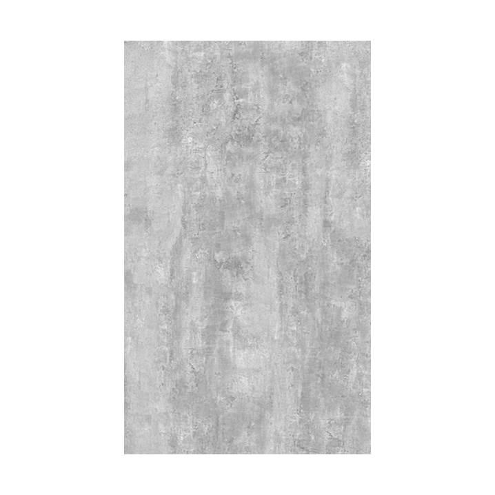 Porcelanato Stato Dell Arte cement grey 120x60cm