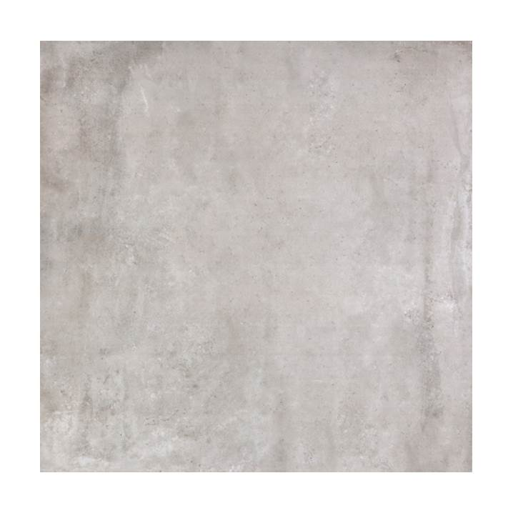 Porcelanato Stato Dell Arte chelsea light grey 90x90cm