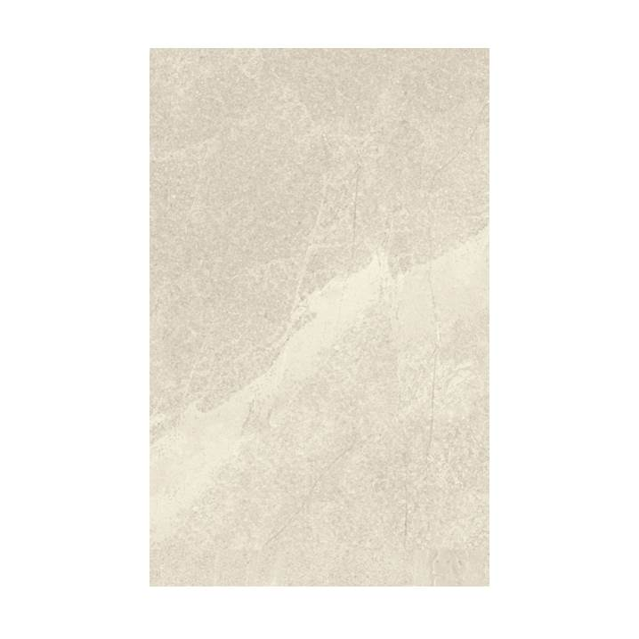 Porcelanato Stato Dell Arte light grey 120x60cm